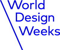 WDW | World Design Weeks